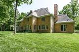 10820 Spring Mill Road - Photo 43