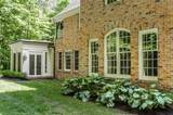 10820 Spring Mill Road - Photo 44