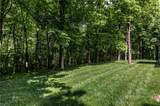 10820 Spring Mill Road - Photo 45