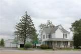 3225 Lynhurst Drive - Photo 4