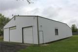 3225 Lynhurst Drive - Photo 41