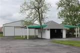 3225 Lynhurst Drive - Photo 5