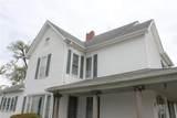 3225 Lynhurst Drive - Photo 54