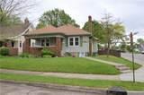 1443 Drexel Avenue - Photo 1