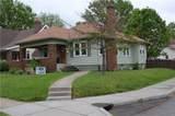 1443 Drexel Avenue - Photo 2