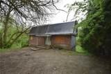 11442 Pendleton Pike - Photo 1