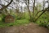 11442 Pendleton Pike - Photo 4