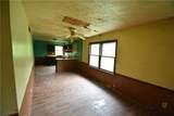 11442 Pendleton Pike - Photo 6