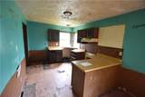 11442 Pendleton Pike - Photo 7