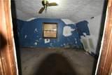11442 Pendleton Pike - Photo 8