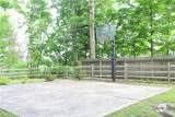 6339 Buttonwood Drive - Photo 21