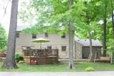 6339 Buttonwood Drive - Photo 22