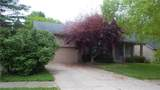 1122 Clairborne Court - Photo 4