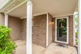 8324 Wanda Lake Drive - Photo 5