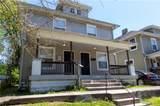 1105-1107 Keystone Avenue - Photo 1