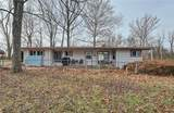 8287 S County Rd 825 - Photo 2