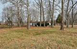 8287 S County Rd 825 - Photo 26