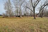 8287 S County Rd 825 - Photo 27