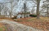 8287 S County Rd 825 - Photo 4