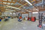 8287 S County Rd 825 - Photo 48