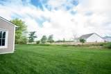 15124 Bentfield Court - Photo 40