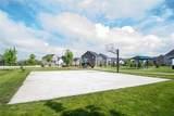 15124 Bentfield Court - Photo 45