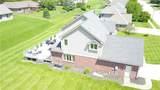7082 Hunters Ridge Drive - Photo 40