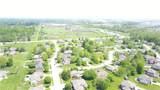 7082 Hunters Ridge Drive - Photo 42