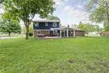 11408 Central Drive - Photo 20