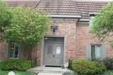 5516 Roxbury Terrace - Photo 1