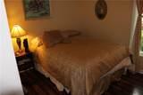 5516 Roxbury Terrace - Photo 11