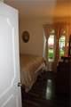 5516 Roxbury Terrace - Photo 12