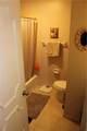 5516 Roxbury Terrace - Photo 13