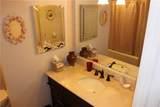 5516 Roxbury Terrace - Photo 14