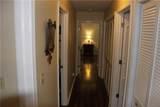 5516 Roxbury Terrace - Photo 15