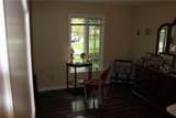 5516 Roxbury Terrace - Photo 16
