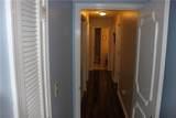 5516 Roxbury Terrace - Photo 19