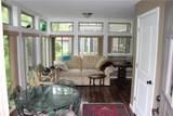 5516 Roxbury Terrace - Photo 2