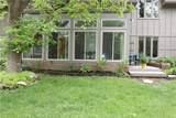 5516 Roxbury Terrace - Photo 23