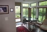 5516 Roxbury Terrace - Photo 3