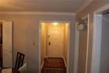 5516 Roxbury Terrace - Photo 4