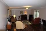 5516 Roxbury Terrace - Photo 5