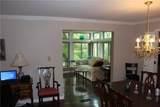 5516 Roxbury Terrace - Photo 6