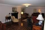 5516 Roxbury Terrace - Photo 7