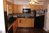 5516 Roxbury Terrace - Photo 8