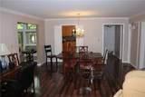 5516 Roxbury Terrace - Photo 9