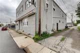 810 8th Street - Photo 4