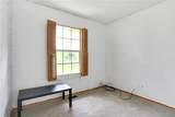 1837 Wellesley Commons - Photo 21