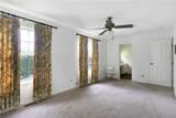 1837 Wellesley Commons - Photo 25