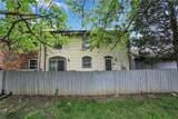 1837 Wellesley Commons - Photo 32